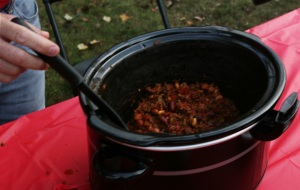 091025_JAR_ChiliCookoff_3823
