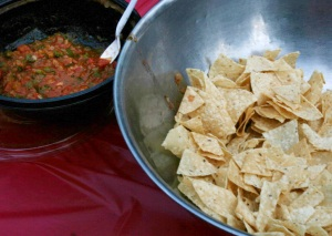 091025_JAR_ChiliCookoff_3824